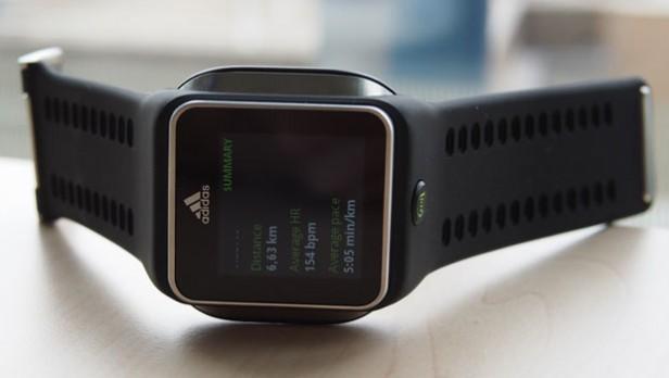Adidas-miCoach-Smartwatch-L