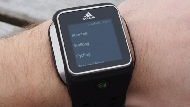 Adidas-miCoach-Smartwatch-R