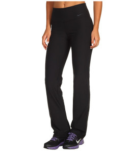 NIKE LEGEND 2.0 SLIM POLY PANT