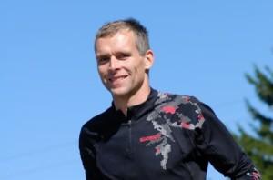 Novak_Pavel