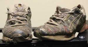 worn-running-shoes