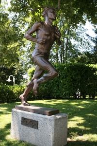 zatopkova-socha-v