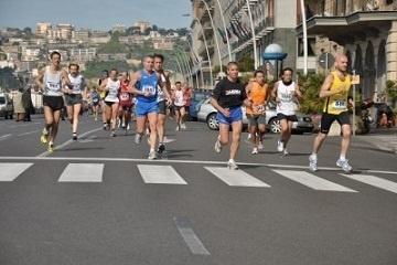 12-week-half-marathon-training-schedule2-90