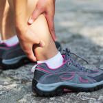 Running-Injuries460
