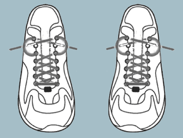 six-eyelet-lock-lacing