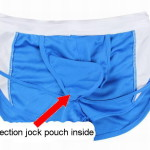 2014-new-active-sportswear-shorts-for-running-gym-cycling-micro-fiber-quick-dry-tight-sexy-low