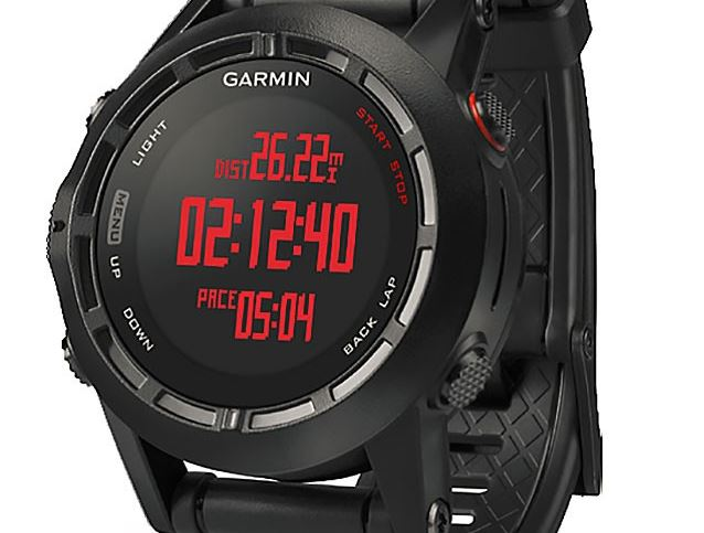 Garmin-Fenix2-large