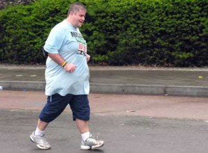 Overweight-Runners-tips-for-fat-people