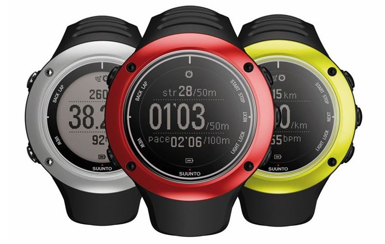 Suunto-Ambit2-S-group