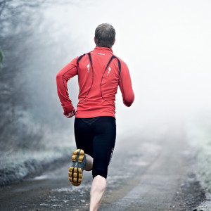 Winter-Training-Winter-Running