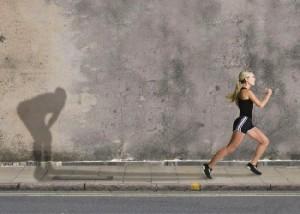 Running_Girl_Wallpaper_JxHy