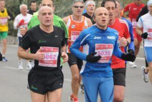 roma_ostia_runners