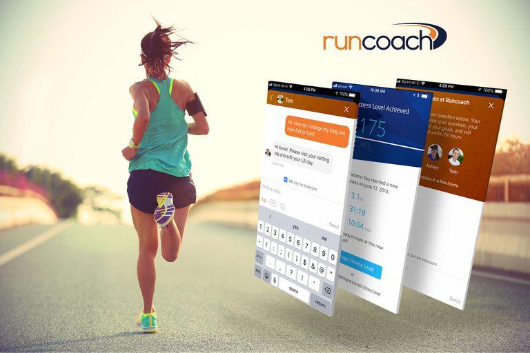 runcoach