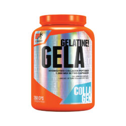 gela 1000 mg